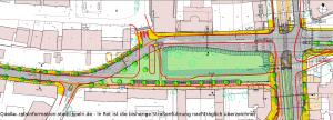 Marktstrasse-geplanter-Verlauf