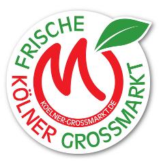 Logo_IG_ Kölner_Grossmarkt_eV klein